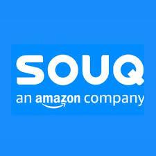 موقع سوق Souq
