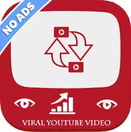 افضل تطبيق لزيادة مشتركين اليوتيوب