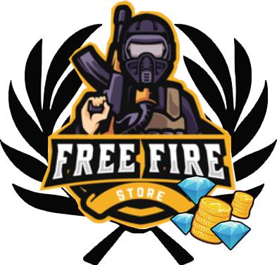 oonoo free fire
