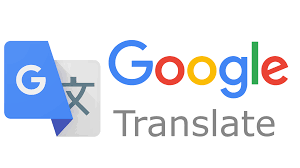 أفضل المواقع لترجمة الصور والملفات | أفضل مواقع ترجمة الصور اونلاين بدون برامج