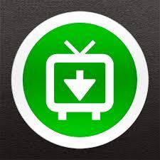 برنامج حفظ مقاطع اليوتيوب للايفون