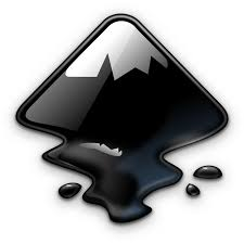 File:Inkscape Logo.svg - Wikimedia Commons