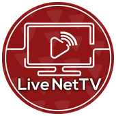 Live Net Tv Official for Android - APK Download