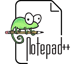Downloads | Notepad++