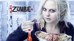 iZombie is refreshing take on overdone genre – Marquette Wire