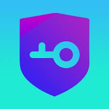 Free VPN Proxy - Super VPN Unblock Master – Apps bei Google Play
