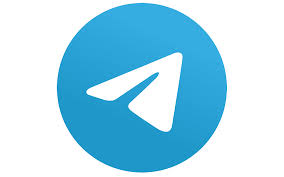 Telegram logo and symbol, meaning, history, PNG
