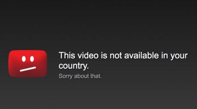 حل مشكلة تحديث اليوتوب