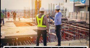 السعودية تقرر توطين المهن الهندسية وتحدد 7 آلاف ريال حدا أدنى للأجر