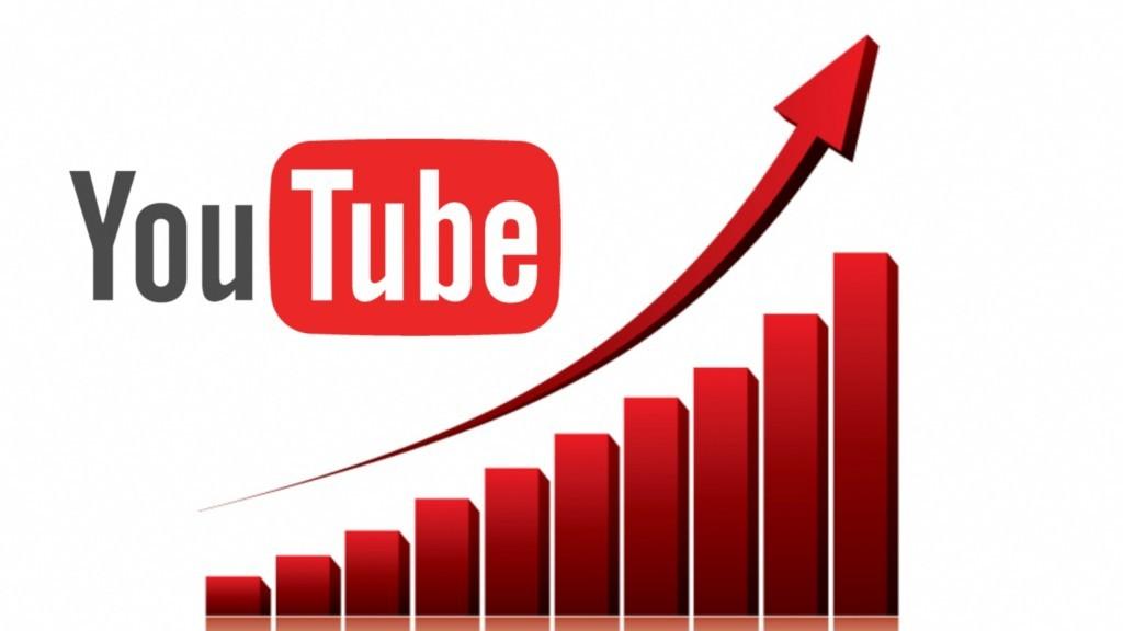 حل مشكلة اليوتوب وعدم عرض الفيديو في متصفحك