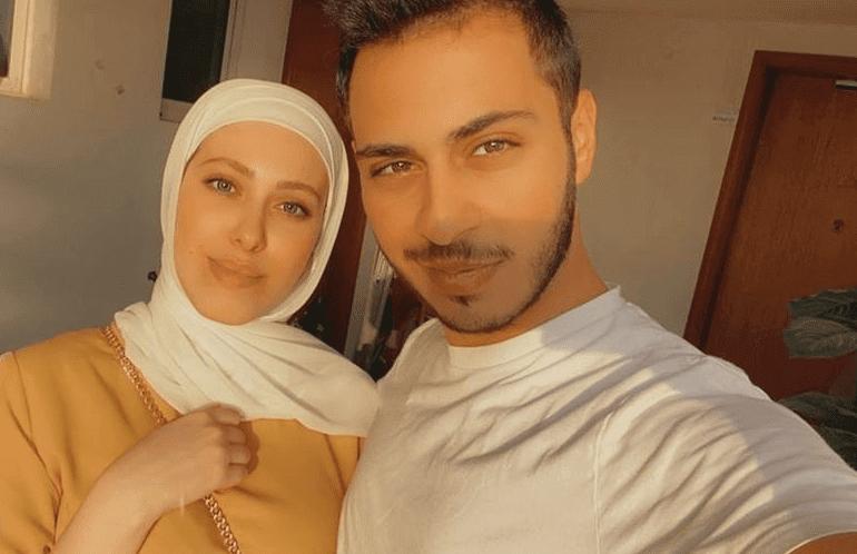 هل خالد مقداد توفى | معلومة