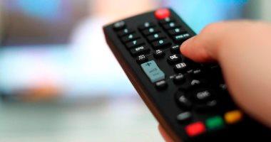 إلغاء قفل شاشة تلفزيون